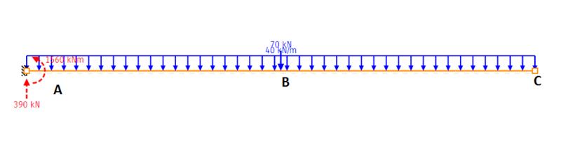 principle of superposition engineeringwiki