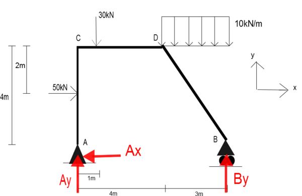 wiring diagram creator with Free Body Diagram Wikipedia on 320811173433768555 besides Free Body Diagram Wikipedia additionally One Line Diagram in addition Spark Gap Tank Circuit Diagram furthermore Phasor Diagram Creator.
